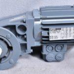 Keuntungan Menggunakan Lenze en60034 Motor