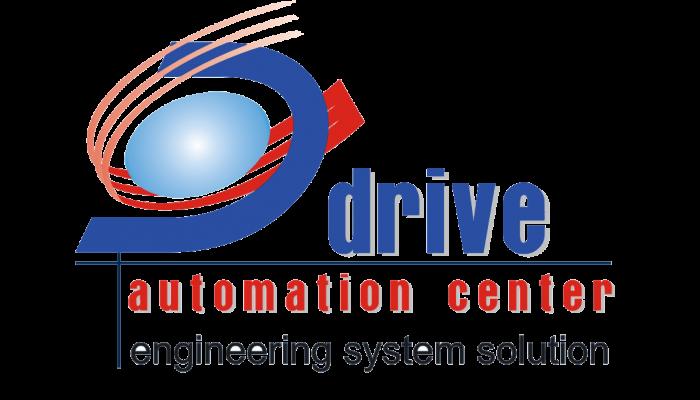 Dac Logo New